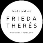 Frida Therés